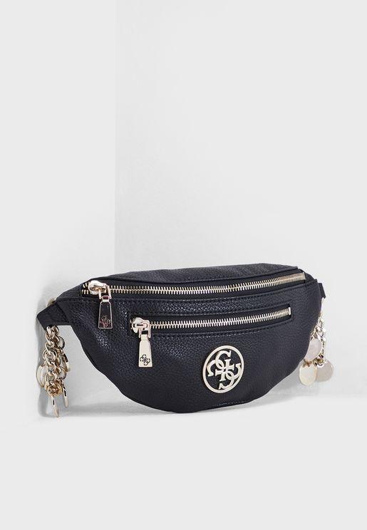 6d985662458d Guess Bags for Women