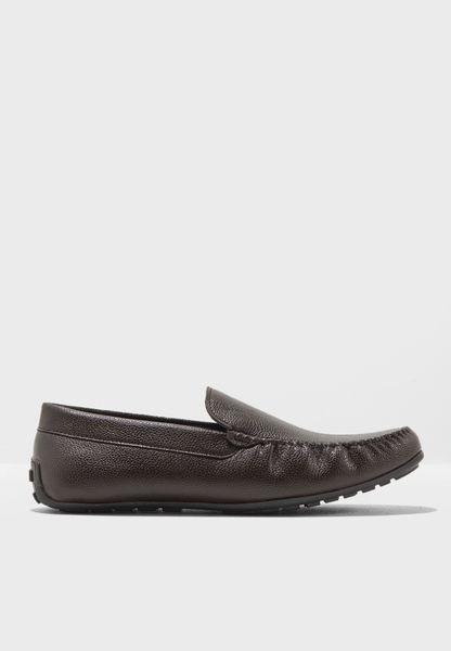 Formal Slipons