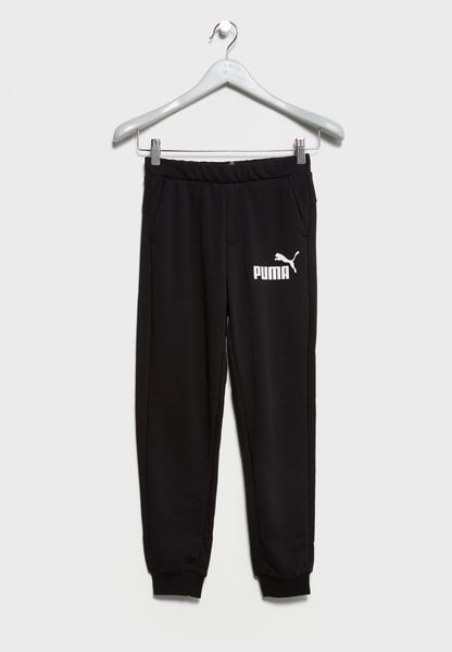 Youth Essential Sweatpants