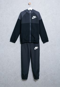 Youth Winger Tracksuit