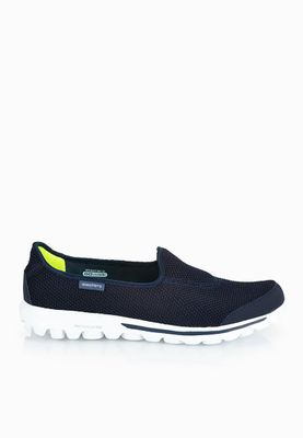 Skechers Go Walk  Rival Comfort Shoes