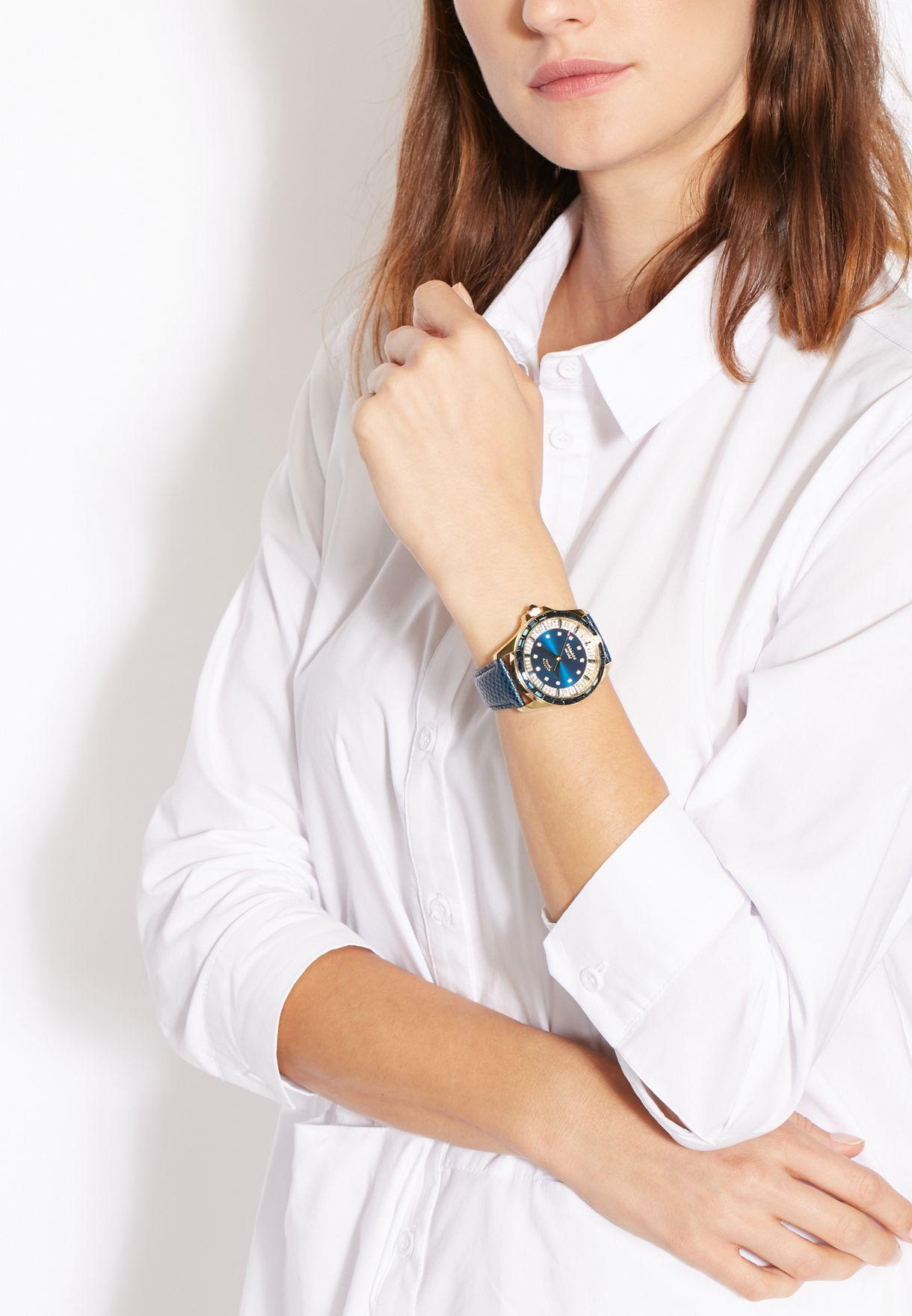 Stella Watch