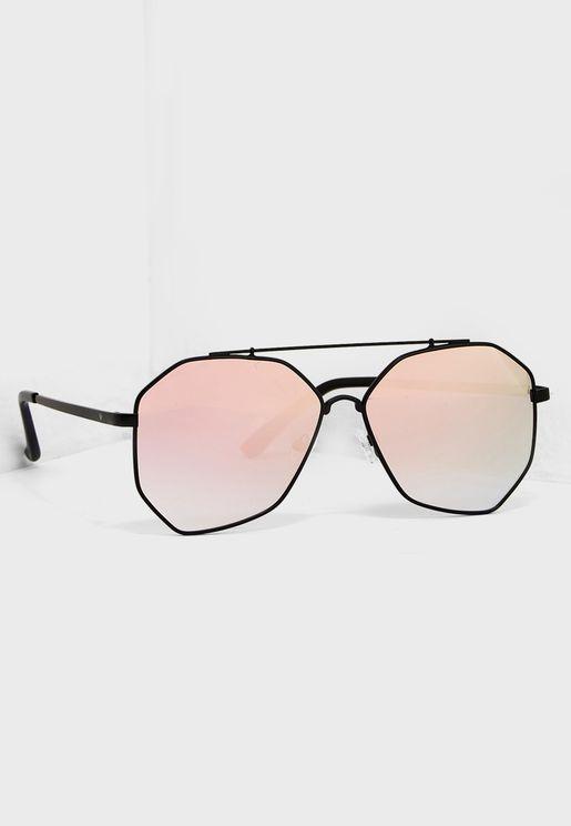 Waverly Sunglasses