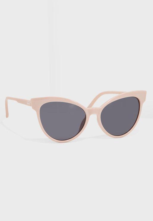 Selina Sunglasses