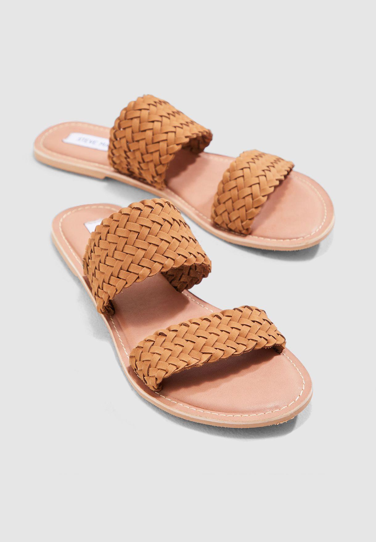 Marvelous Flat Sandal