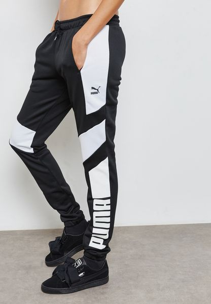 Archive T7 Sweatpants