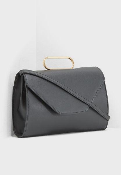 Cambados Bag