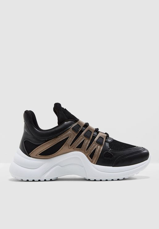 Karina Sneakers