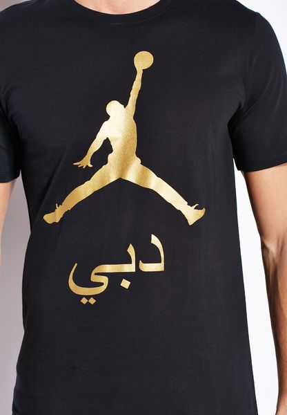 Nike Sports T Shirts For Men