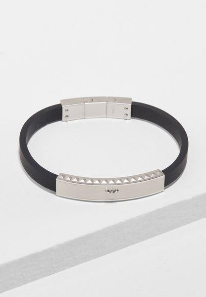 EGS1882040 Bracelet