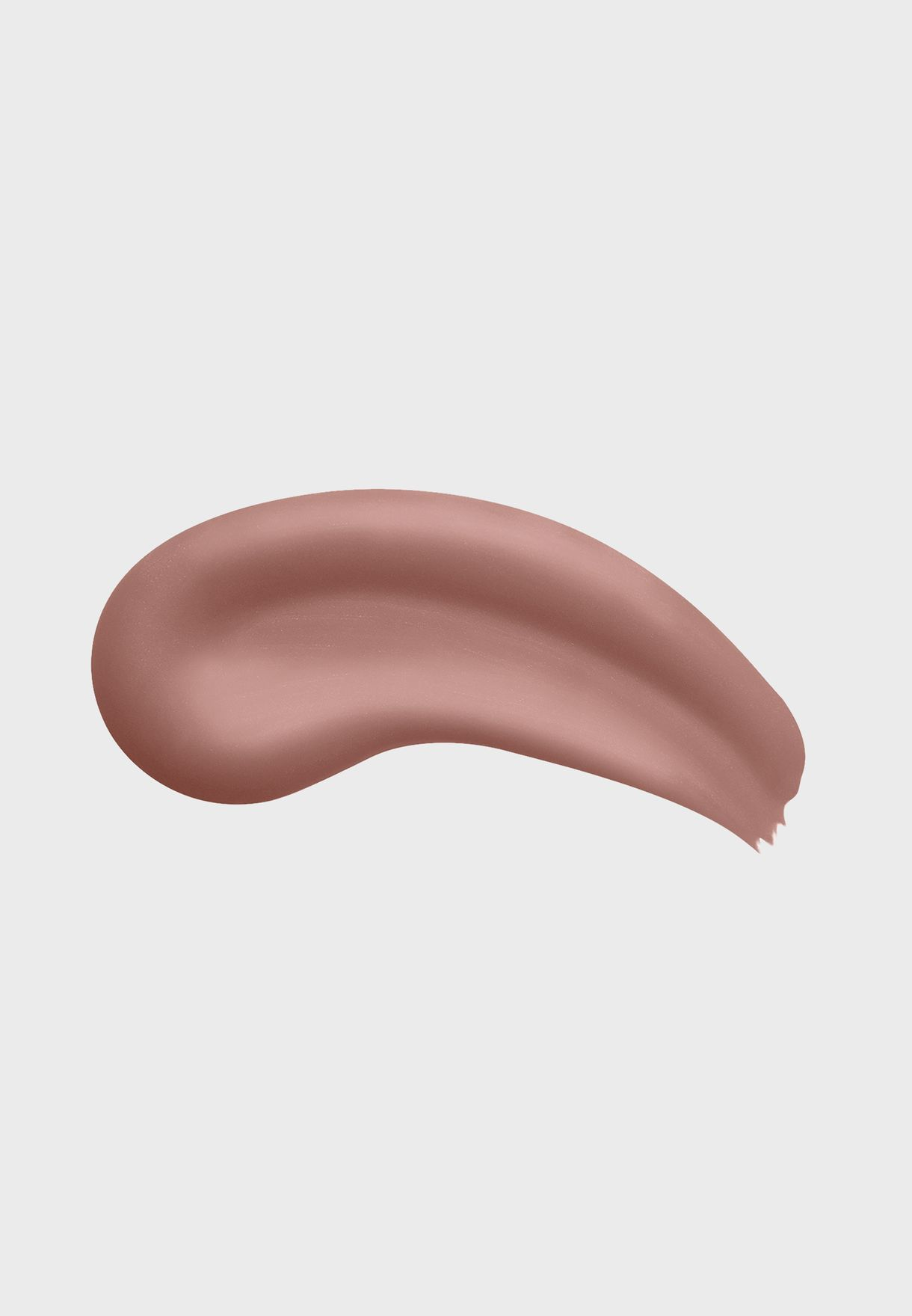 Dose of Cacoa Chocolates Lipstick 848
