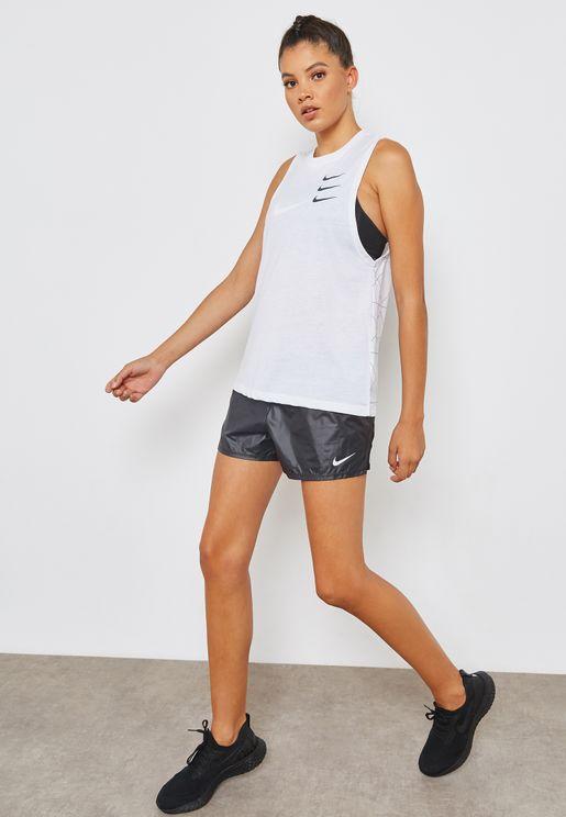 Cire LX Shorts