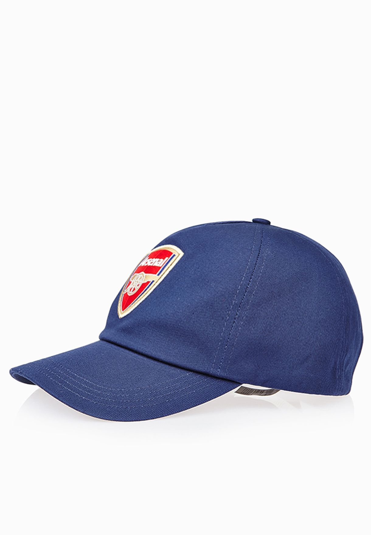 1cf72a9bd07 Shop PUMA navy AFC Fan Cap 747636031 for Men in UAE - PU020AC10WVP