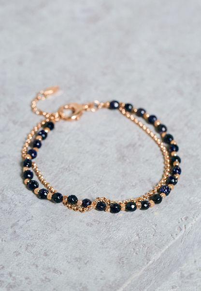 Fossil Women's Bracelet JA6853791 nYjxDAY