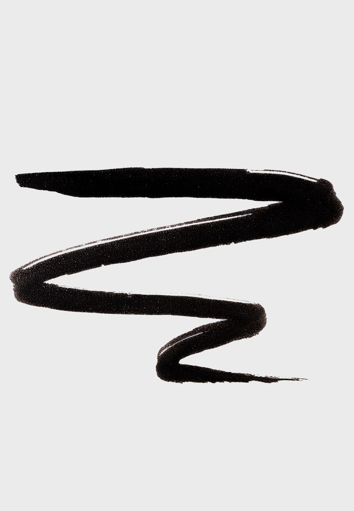 The Pen Eyeliner 001