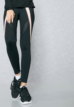 Xenia Leggings