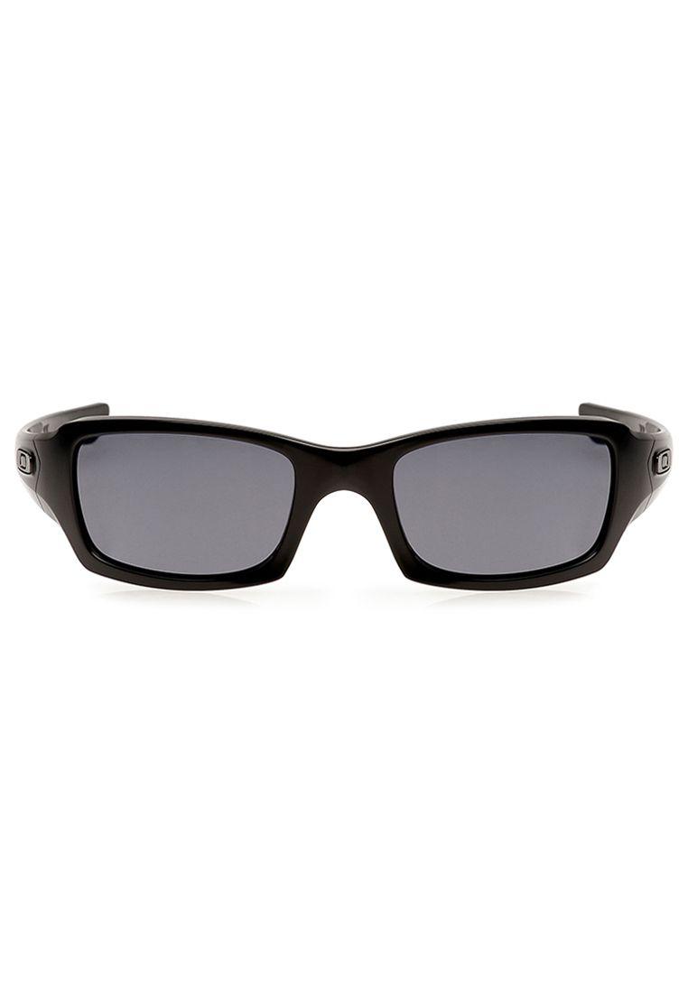 oakley sunglasses online uae  oakley sunglasses. previous. next. close