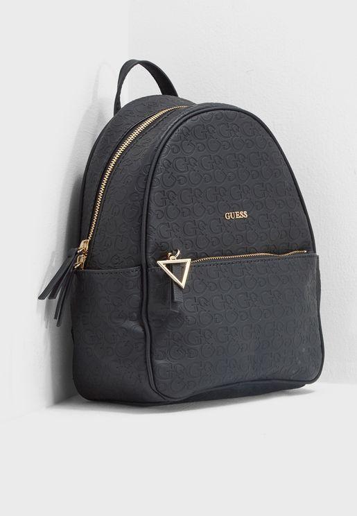 Evans Backpack
