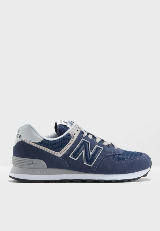 New Balance Online Store   Buy New Balance Shoes, Clothing Online in ... 95ce974e14db