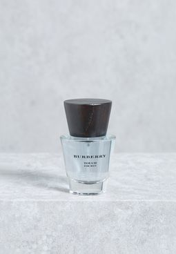Touch For Men - 50Ml Edt