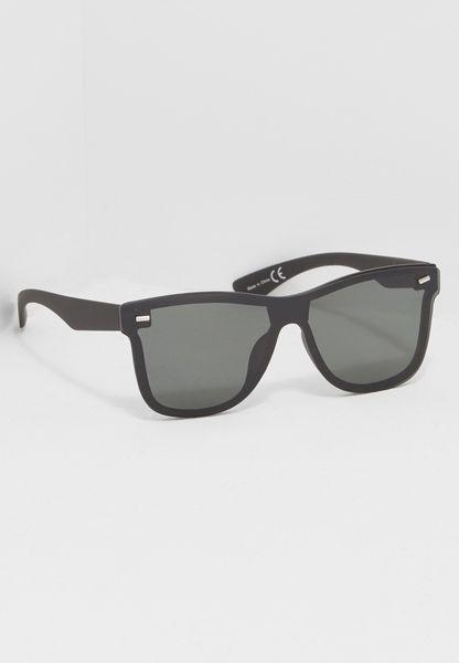 Zeani Sunglasses