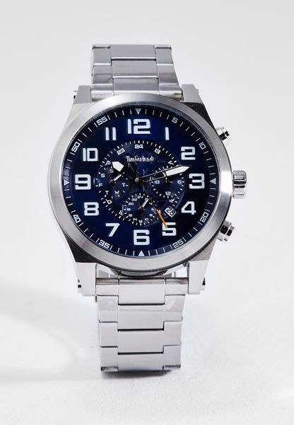 Tilden Watch