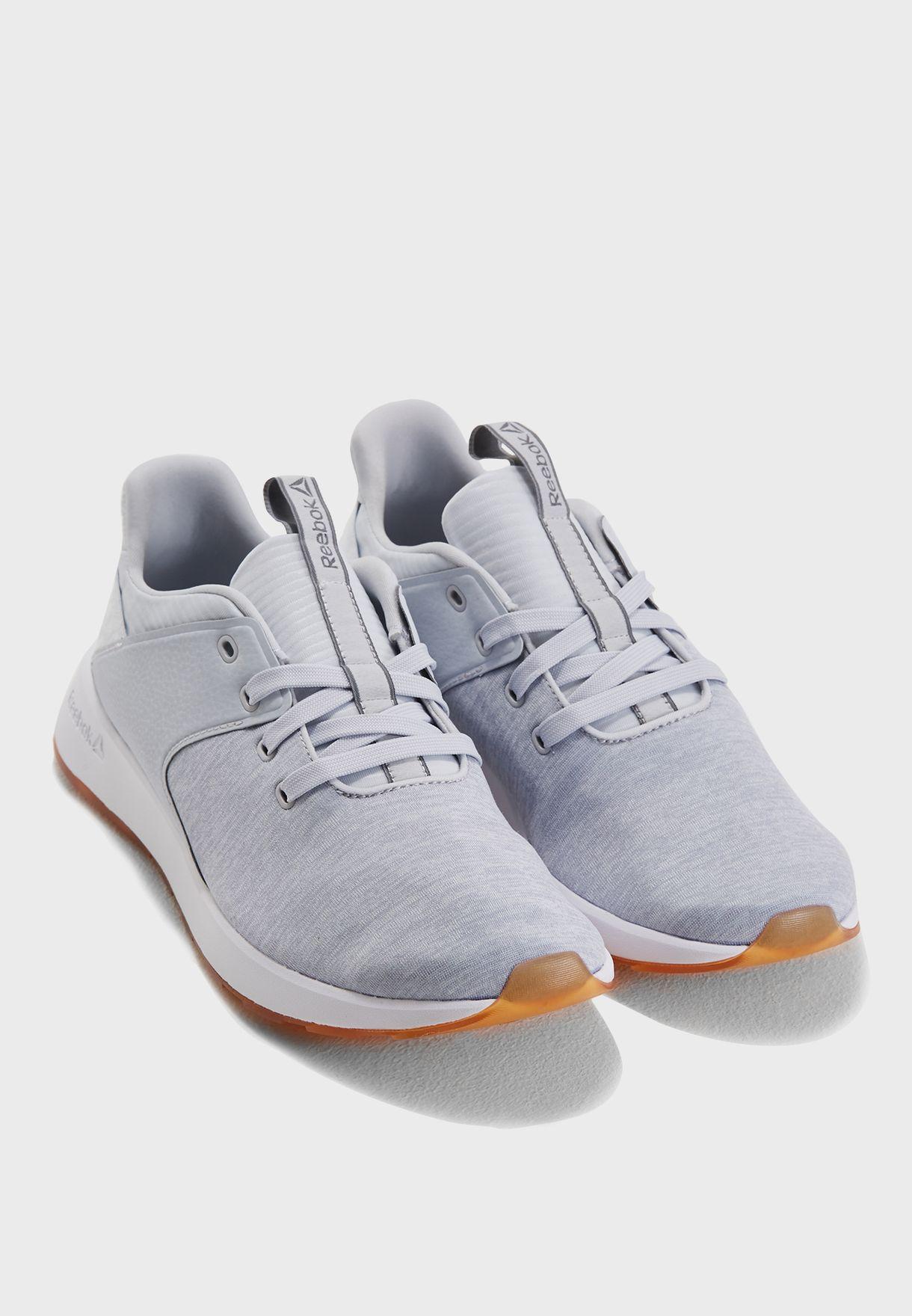 حذاء إيفر رود دي إم اكس