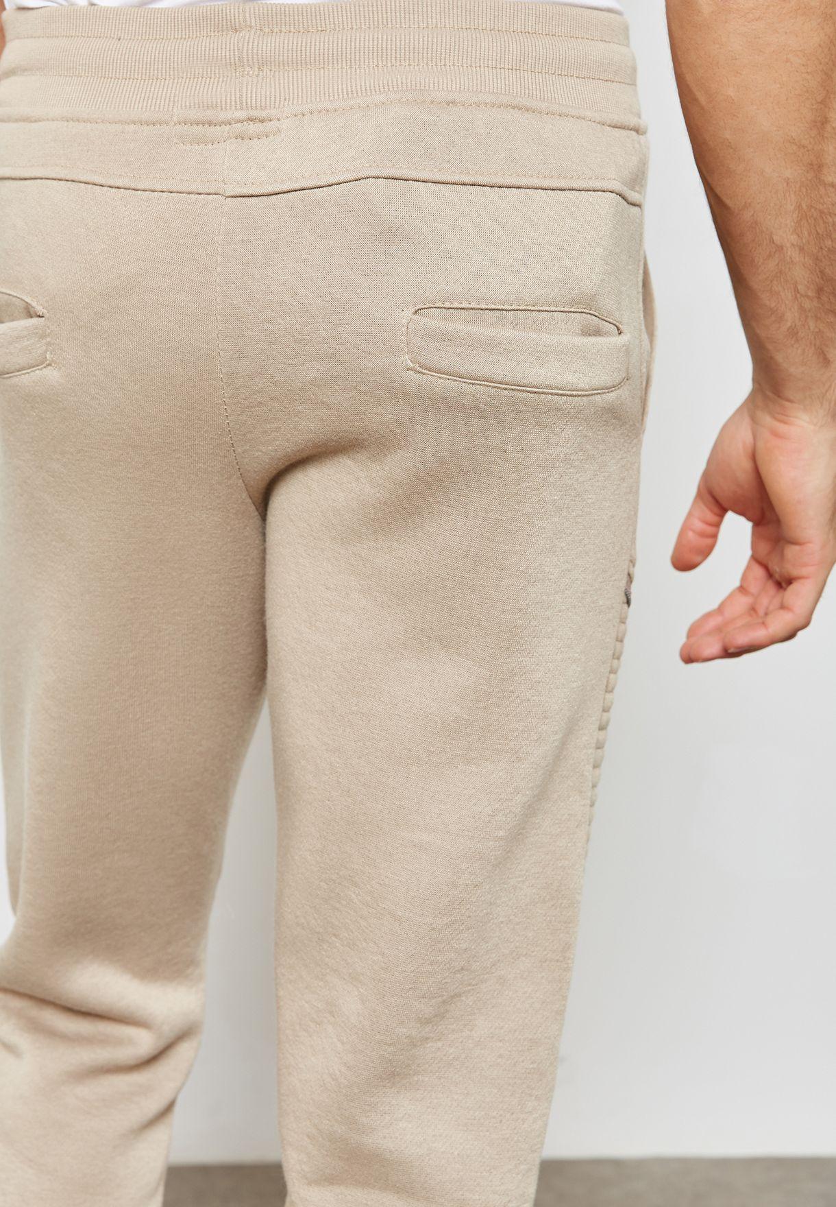 Myarb Sweatpants