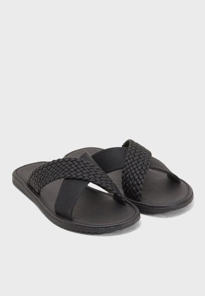 Terell Sandals