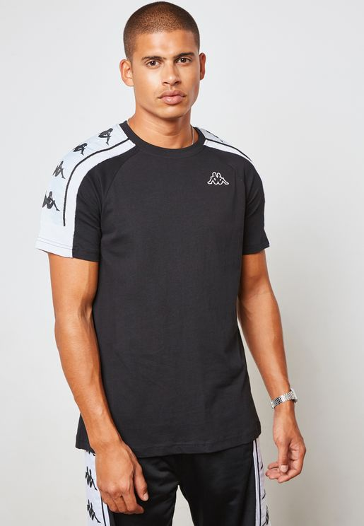 Arset T-Shirt