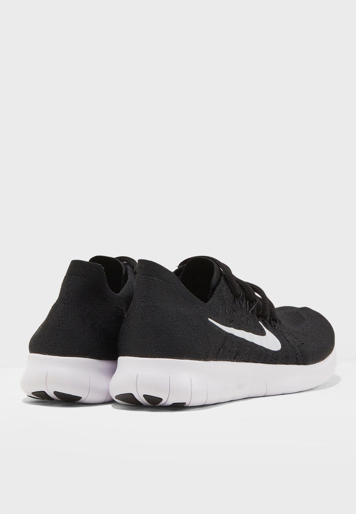 حذاء فري رن فلاينيت 2017