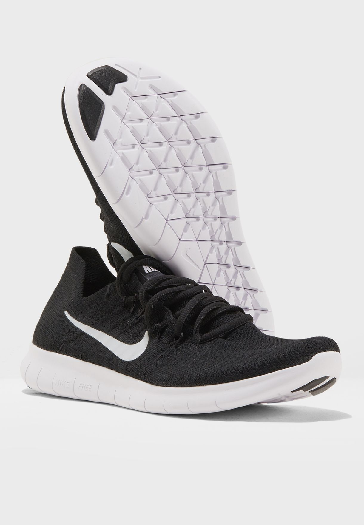 new style 0e5ea 2bfd8 Free RN Flyknit 2017