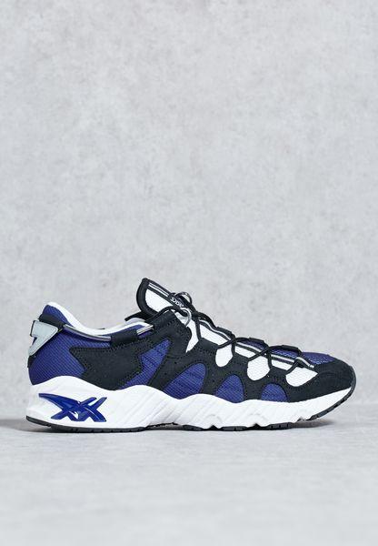 Gel-Mai Sneakers