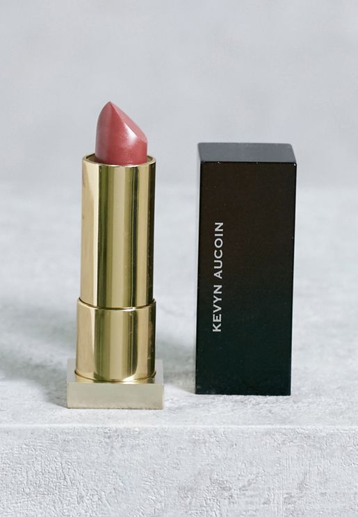 The Expert Lip Color -  Roserin
