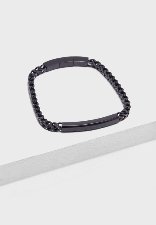 EGS2415001 Casual Bracelet