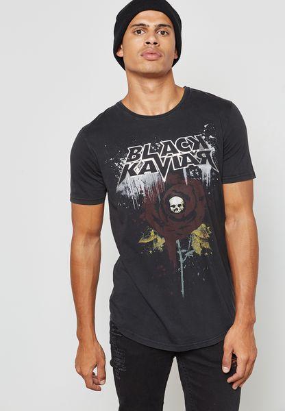 Riptyk T-Shirt