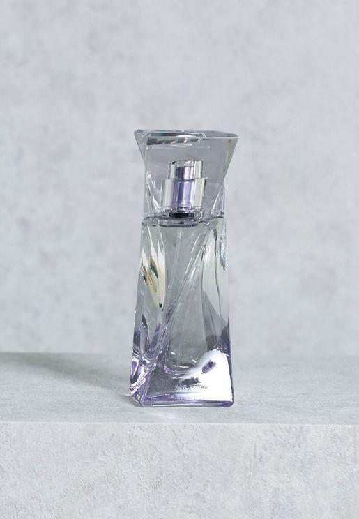 عطر هيبنوز - 30 مل