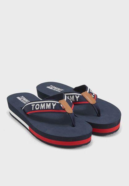Tommy Sandal