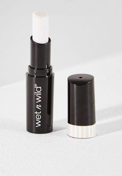 Mega Last Prismatic Lipstick Immortal Tears