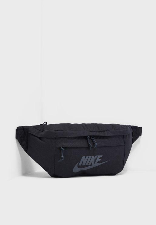 Tech Waist Bag