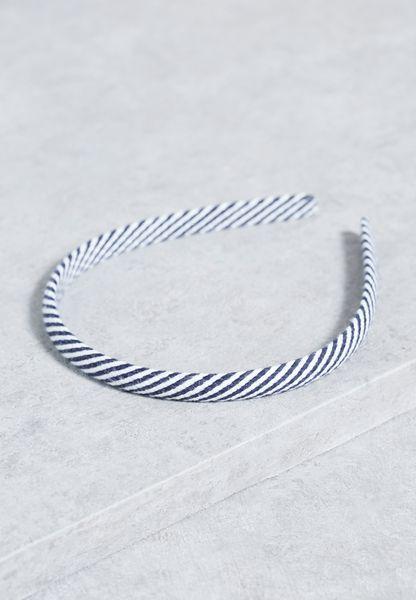 Raya Hairband