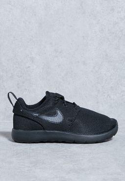 حذاء روش وان