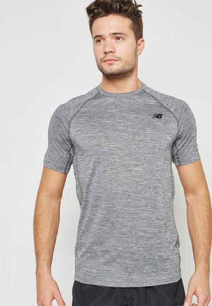 Tenacity T-Shirt