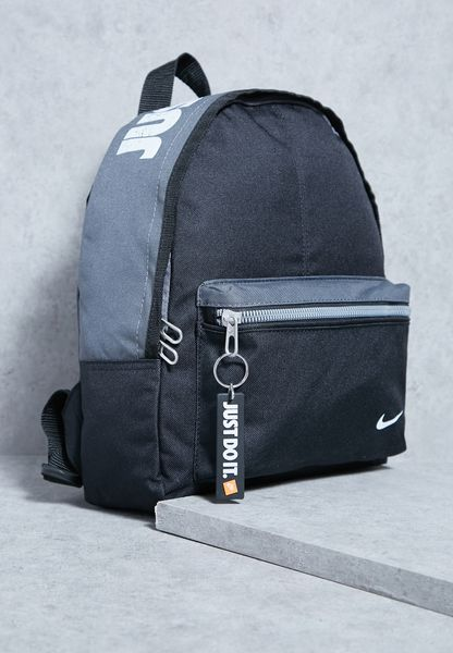 Young Athletes Backpack