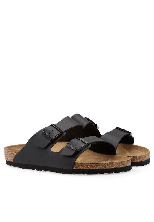 Arizonadress sandals