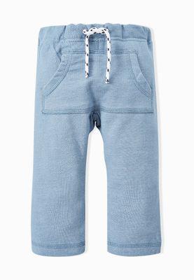 Name it Infant Gildurson Sweatpants