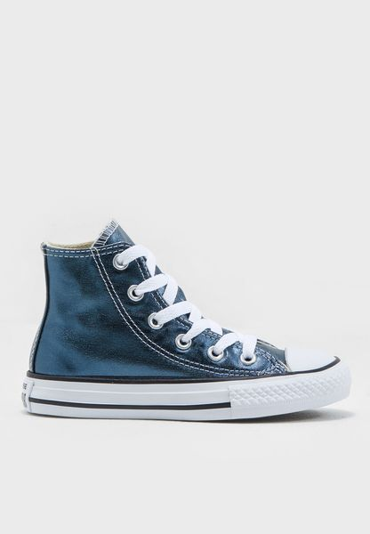 Chuck Taylor All Star - Metallic