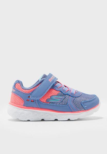 حذاء جو رن 400 - سباركل سبرينترز