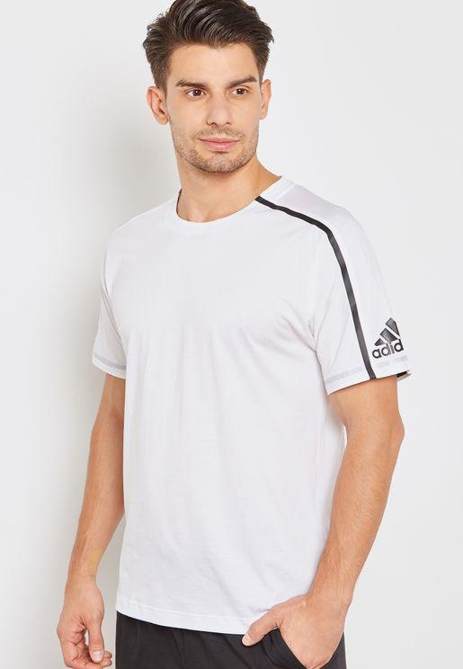 Z.N.E T-Shirt