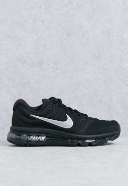 حذاء اير ماكس 2017